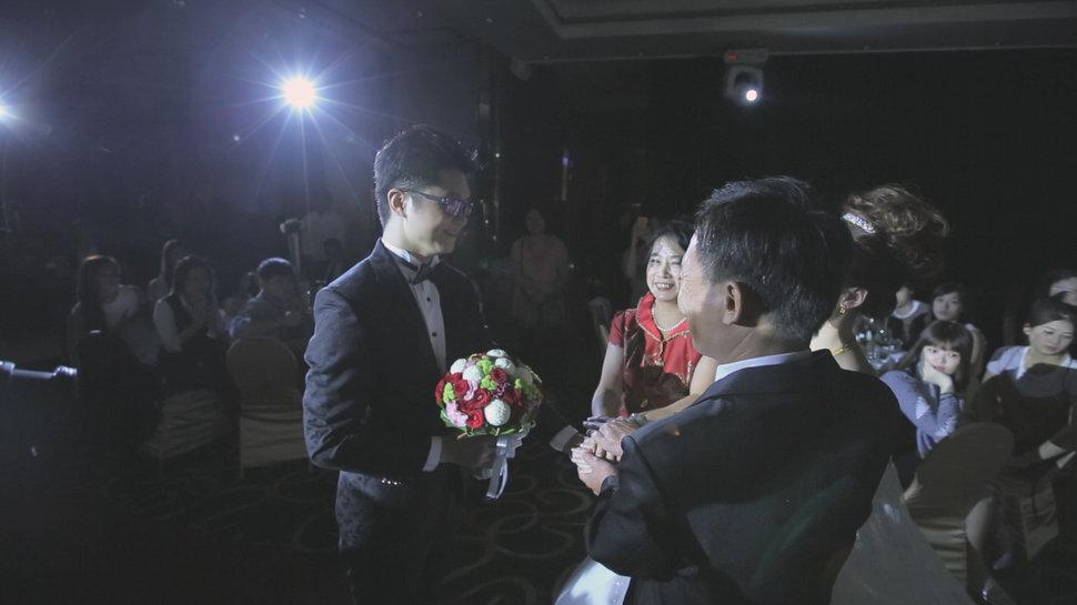 Still0504_00059 - MOJO VIDEO 摩玖影像 - 結婚吧