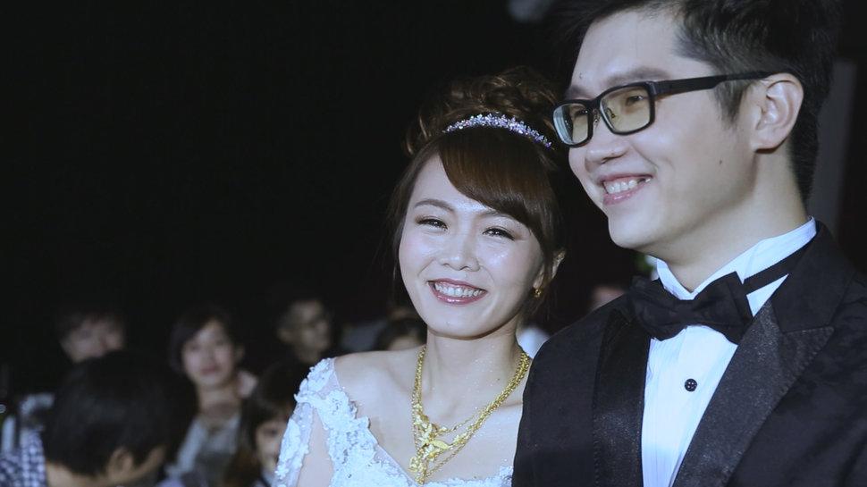 Still0504_00061 - MOJO VIDEO 摩玖影像 - 結婚吧