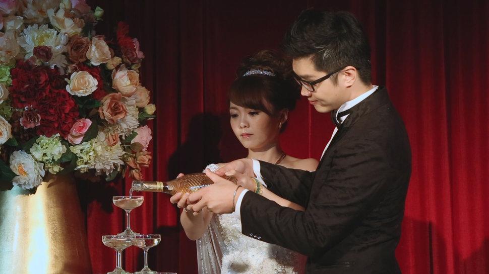 Still0504_00064 - MOJO VIDEO 摩玖影像 - 結婚吧