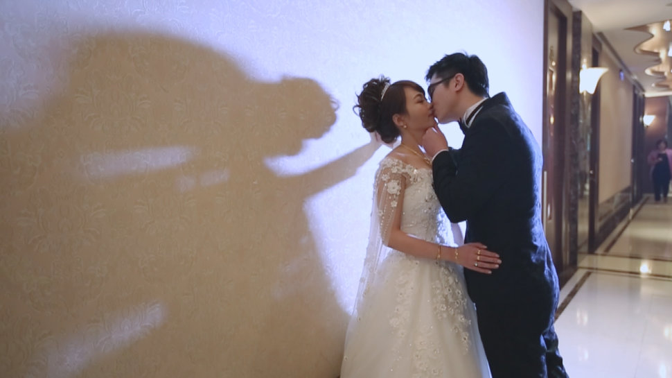Still0504_00065 - MOJO VIDEO 摩玖影像 - 結婚吧