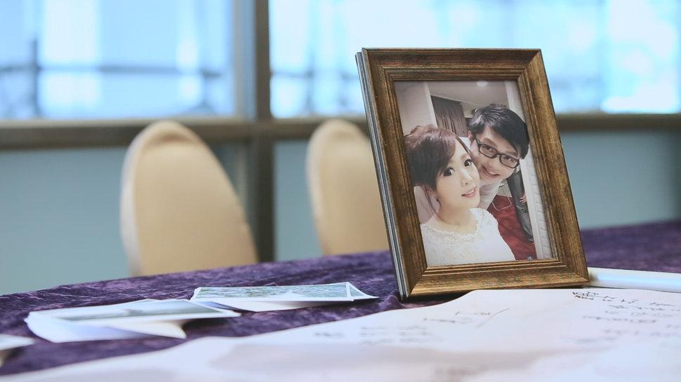 Still0504_00066 - MOJO VIDEO 摩玖影像 - 結婚吧