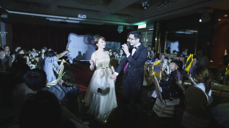 Still0504_00071 - MOJO VIDEO 摩玖影像 - 結婚吧
