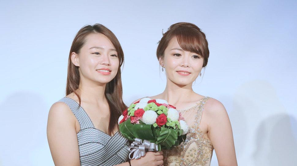 Still0504_00074 - MOJO VIDEO 摩玖影像 - 結婚吧