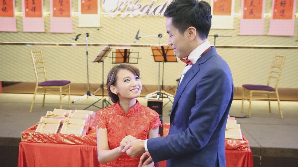 Still0504_00011 - MOJO VIDEO 摩玖影像 - 結婚吧