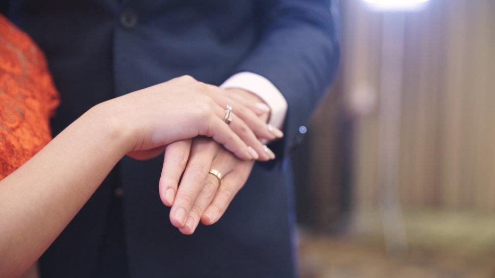 Still0504_00012 - MOJO VIDEO 摩玖影像 - 結婚吧