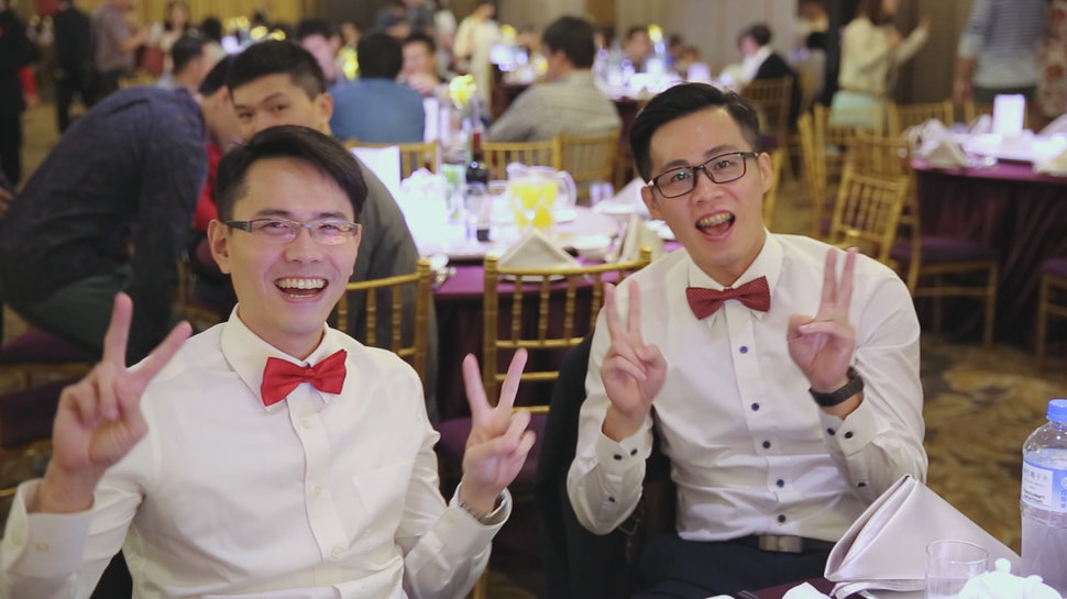 Still0504_00016 - MOJO VIDEO 摩玖影像 - 結婚吧