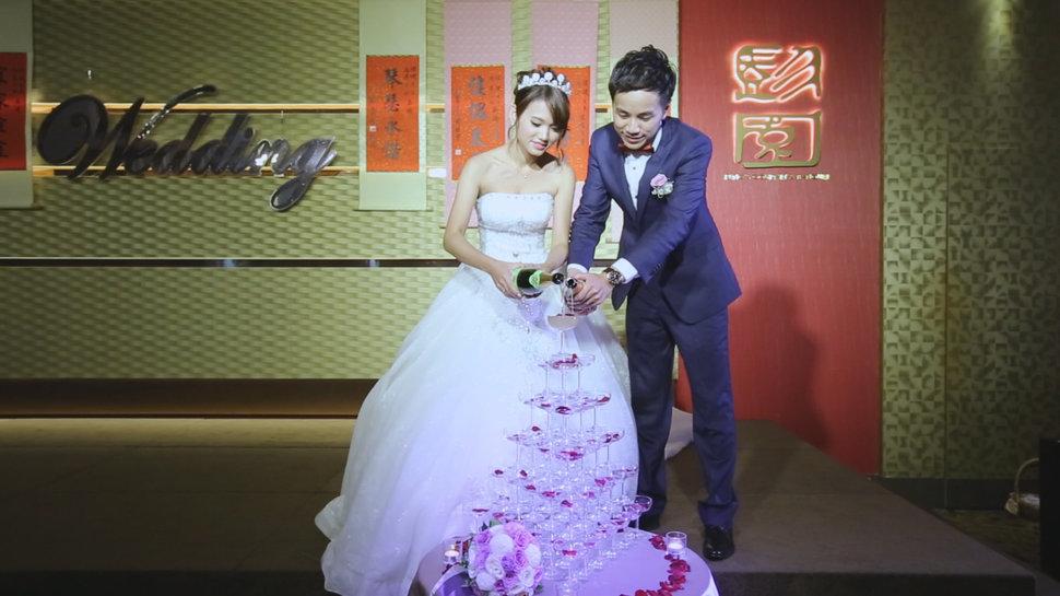 Still0504_00029 - MOJO VIDEO 摩玖影像 - 結婚吧
