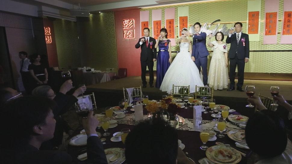 Still0504_00030 - MOJO VIDEO 摩玖影像 - 結婚吧