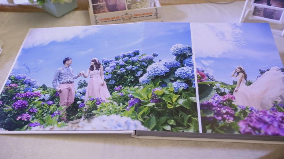 Still0504_00032 - MOJO VIDEO 摩玖影像 - 結婚吧