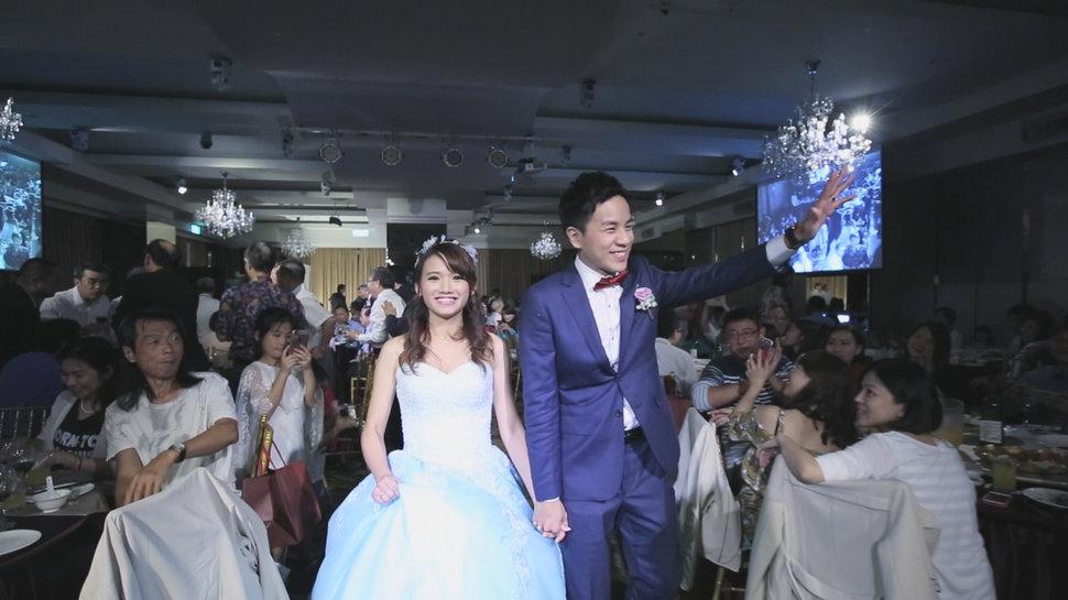 Still0504_00035 - MOJO VIDEO 摩玖影像 - 結婚吧