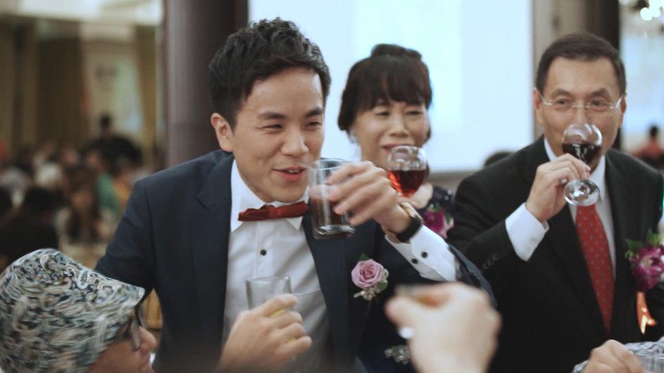 Still0504_00046 - MOJO VIDEO 摩玖影像 - 結婚吧
