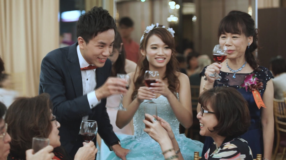 Still0504_00048 - MOJO VIDEO 摩玖影像 - 結婚吧