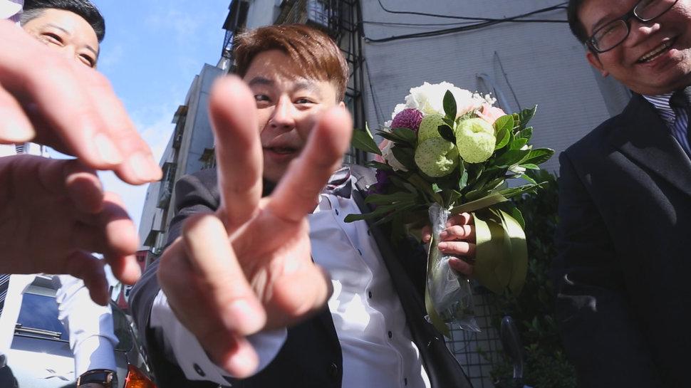 Still0619_00006 - MOJO VIDEO 摩玖影像 - 結婚吧