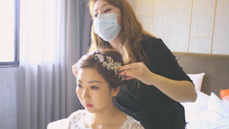 Still0619_00009 - MOJO VIDEO 摩玖影像 - 結婚吧
