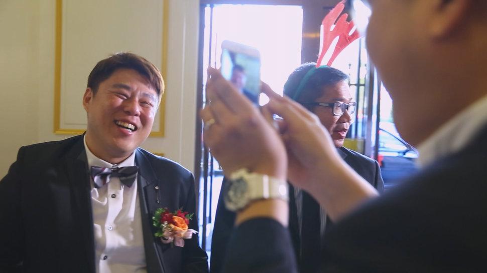 Still0620_00000 - MOJO VIDEO 摩玖影像 - 結婚吧