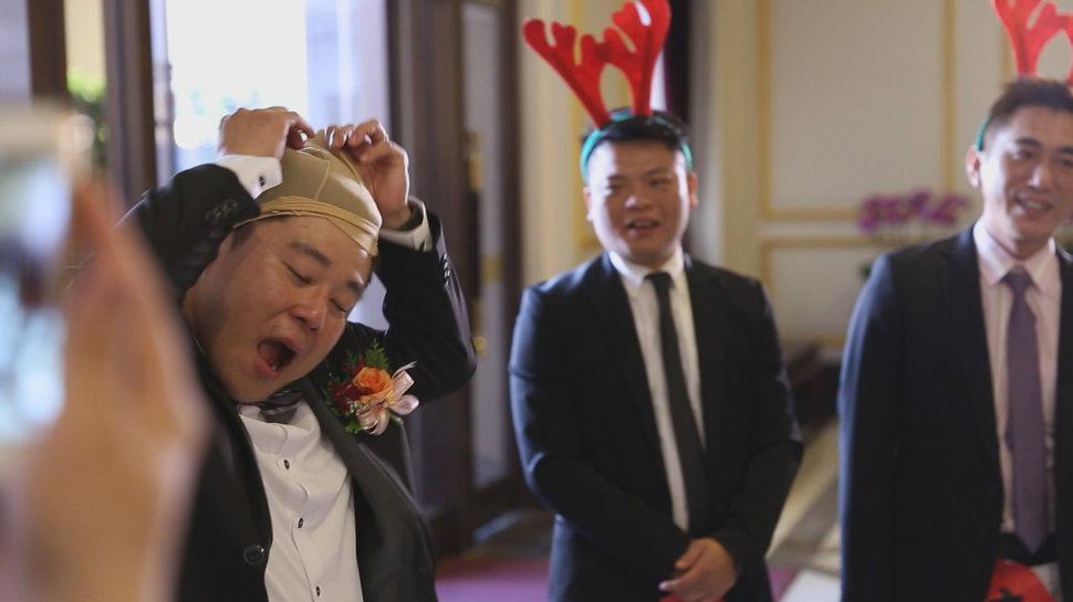 Still0620_00007 - MOJO VIDEO 摩玖影像 - 結婚吧