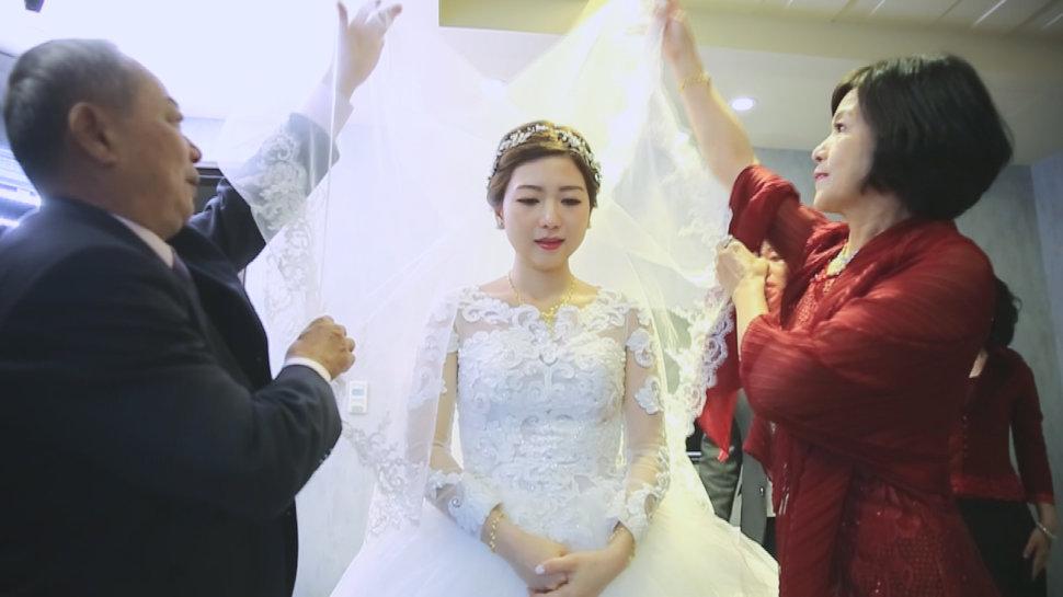 Still0620_00018 - MOJO VIDEO 摩玖影像 - 結婚吧