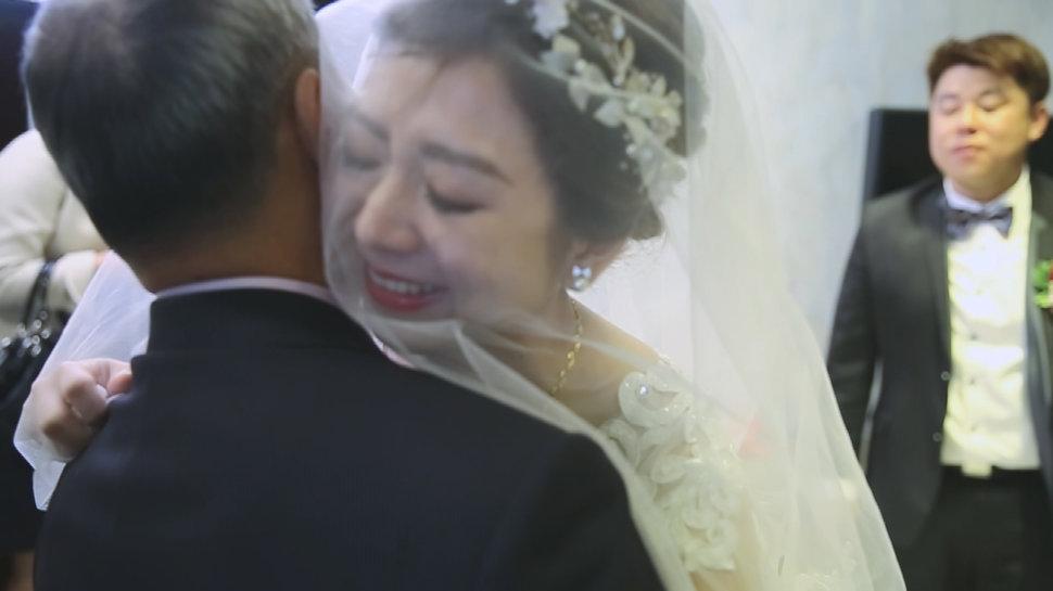 Still0620_00019 - MOJO VIDEO 摩玖影像 - 結婚吧