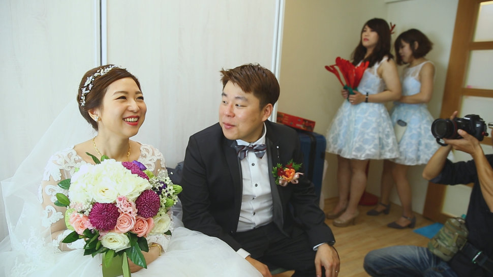 Still0620_00022 - MOJO VIDEO 摩玖影像 - 結婚吧