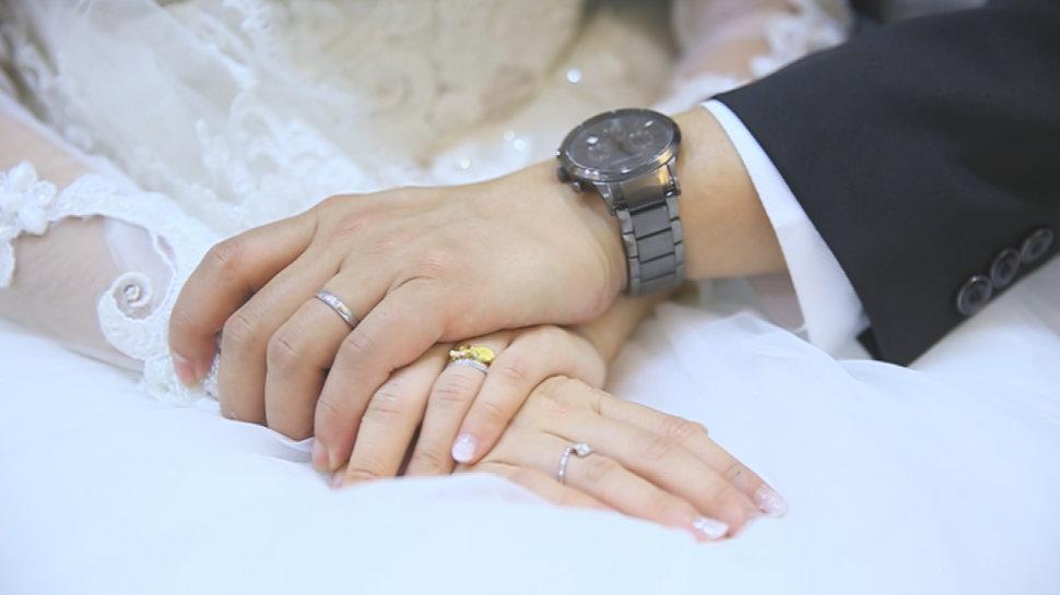 Still0620_00024 - MOJO VIDEO 摩玖影像 - 結婚吧