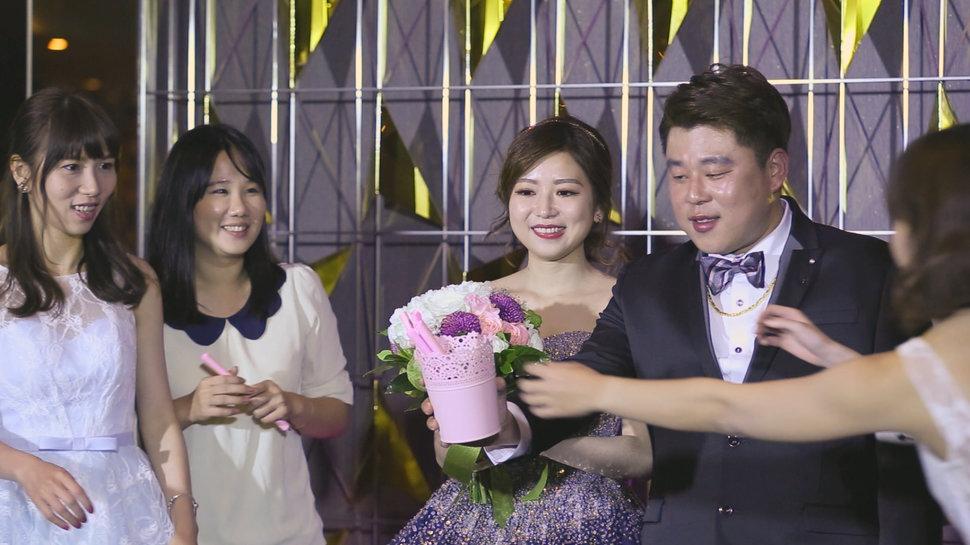 Still0620_00029 - MOJO VIDEO 摩玖影像 - 結婚吧