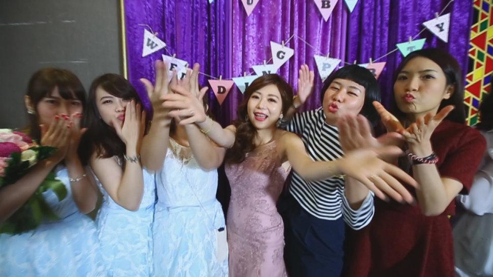 Still0620_00042 - MOJO VIDEO 摩玖影像 - 結婚吧