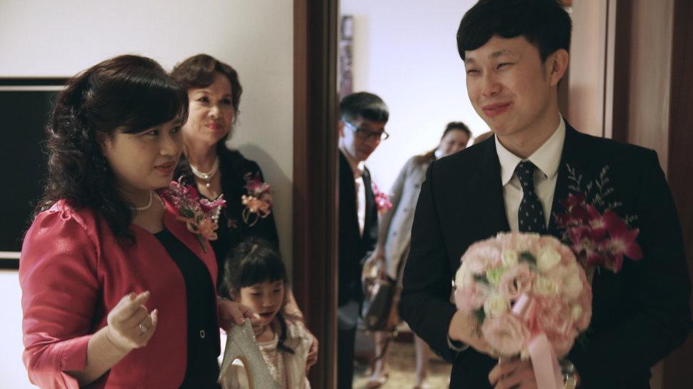 Still0619_00015 - MOJO VIDEO 摩玖影像 - 結婚吧