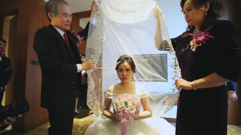 Still0619_00016 - MOJO VIDEO 摩玖影像 - 結婚吧