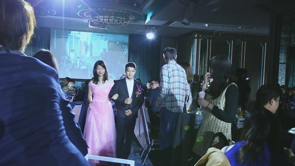 Still0619_00023 - MOJO VIDEO 摩玖影像 - 結婚吧