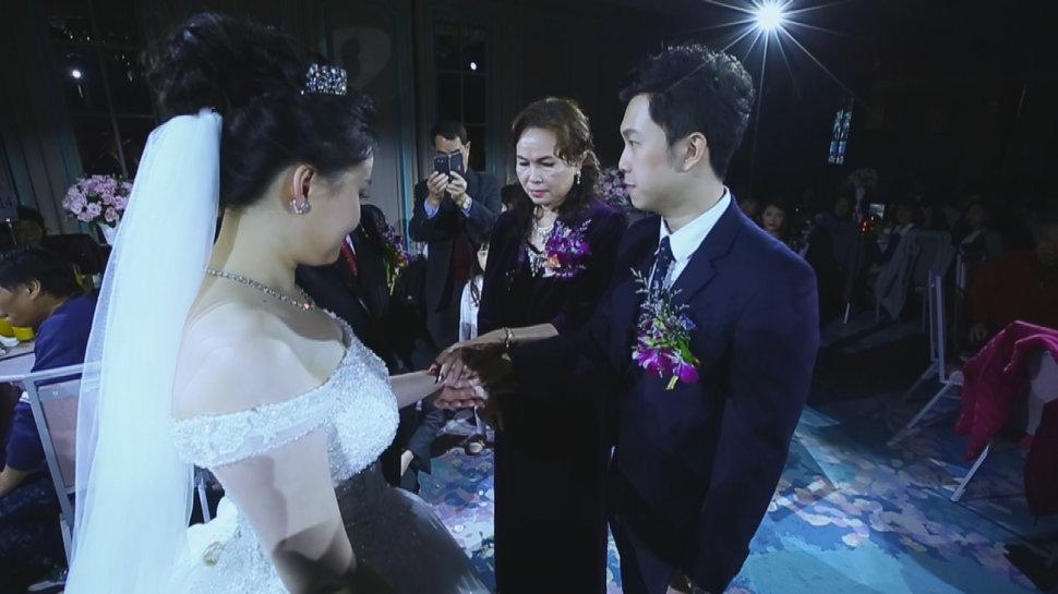 Still0619_00027 - MOJO VIDEO 摩玖影像 - 結婚吧