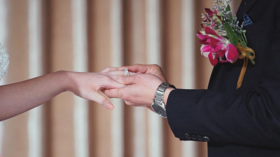 Still0619_00028 - MOJO VIDEO 摩玖影像 - 結婚吧
