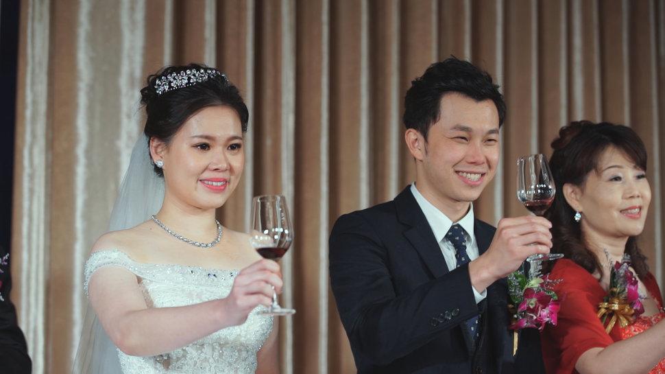 Still0619_00029 - MOJO VIDEO 摩玖影像 - 結婚吧