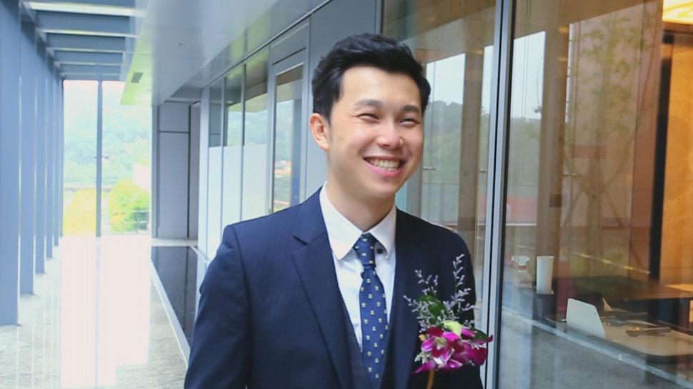 Still0619_00030 - MOJO VIDEO 摩玖影像 - 結婚吧
