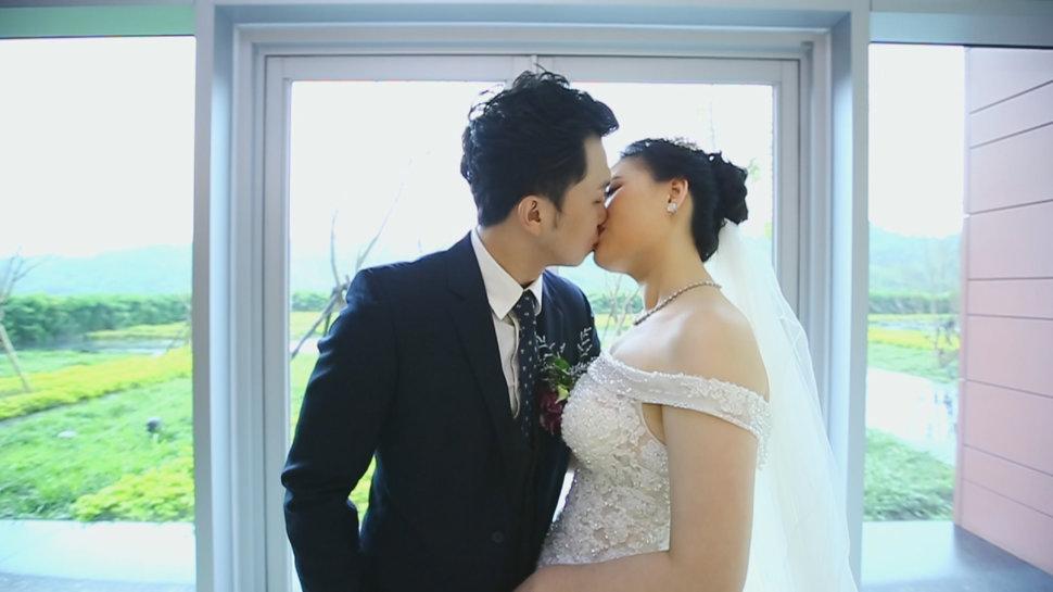 Still0619_00034 - MOJO VIDEO 摩玖影像 - 結婚吧