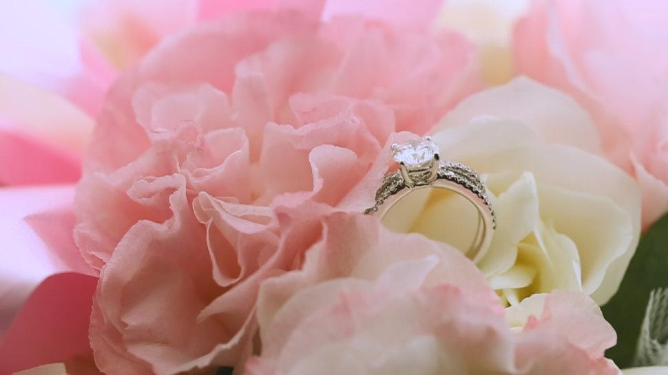 Still0619_00036 - MOJO VIDEO 摩玖影像 - 結婚吧