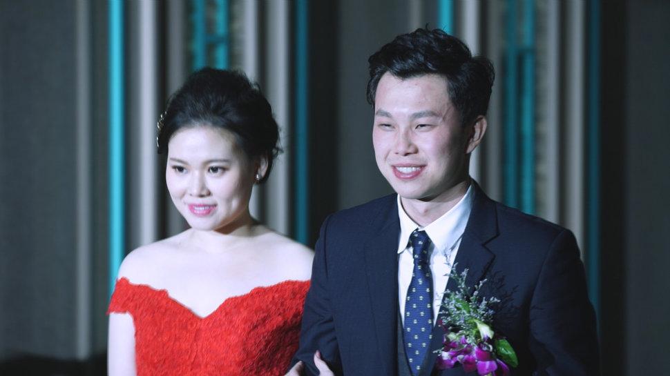 Still0619_00037 - MOJO VIDEO 摩玖影像 - 結婚吧