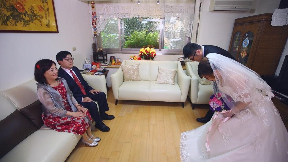 Still0619_00022 - MOJO VIDEO 摩玖影像 - 結婚吧