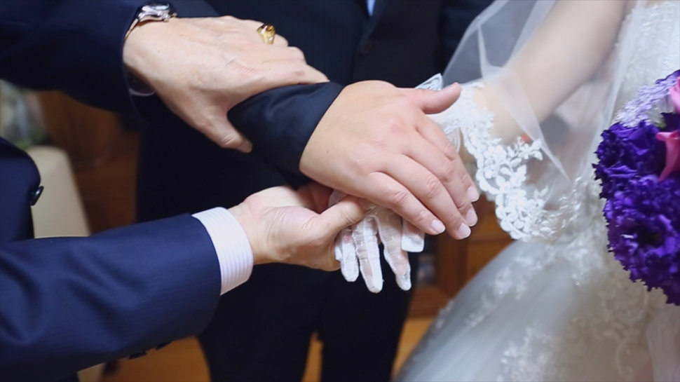 Still0619_00024 - MOJO VIDEO 摩玖影像 - 結婚吧