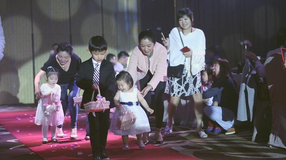 Still0619_00033 - MOJO VIDEO 摩玖影像 - 結婚吧