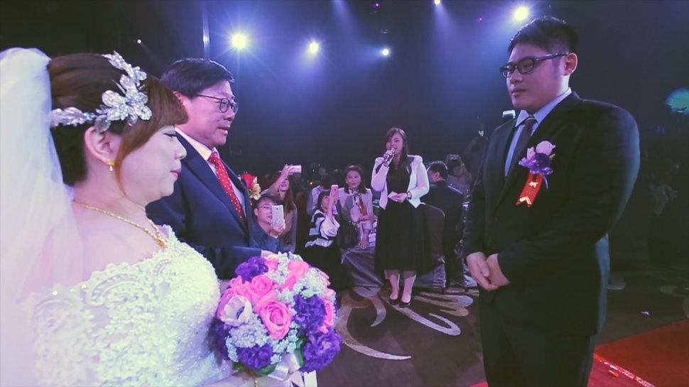 Still0619_00035 - MOJO VIDEO 摩玖影像 - 結婚吧