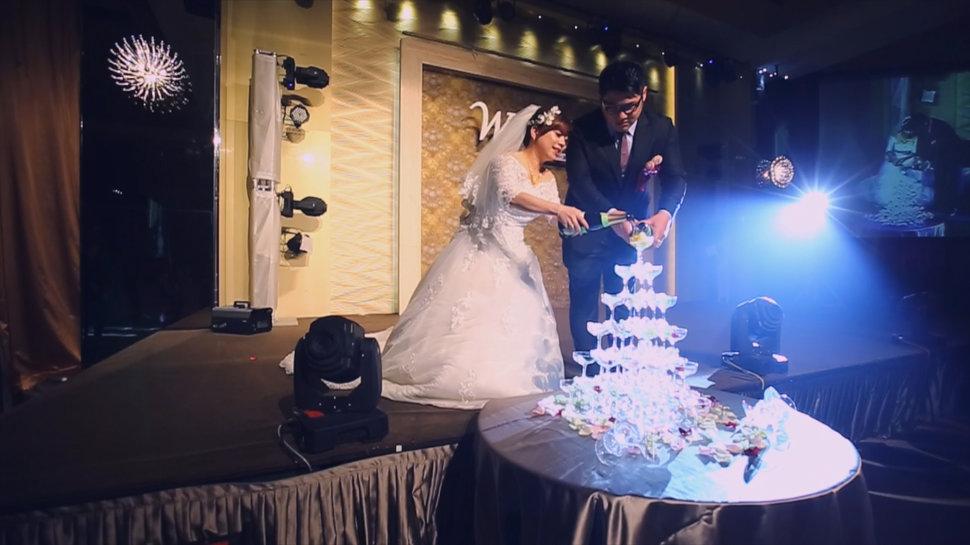 Still0619_00038 - MOJO VIDEO 摩玖影像 - 結婚吧