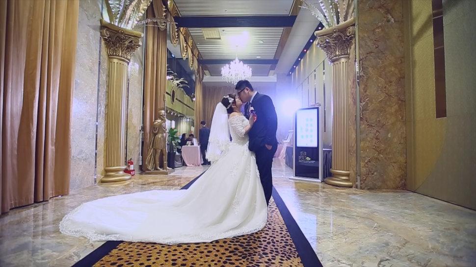 Still0619_00042 - MOJO VIDEO 摩玖影像 - 結婚吧