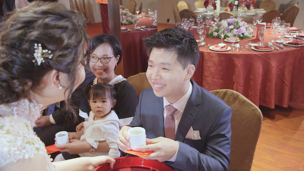 Still0619_00013 - MOJO VIDEO 摩玖影像 - 結婚吧
