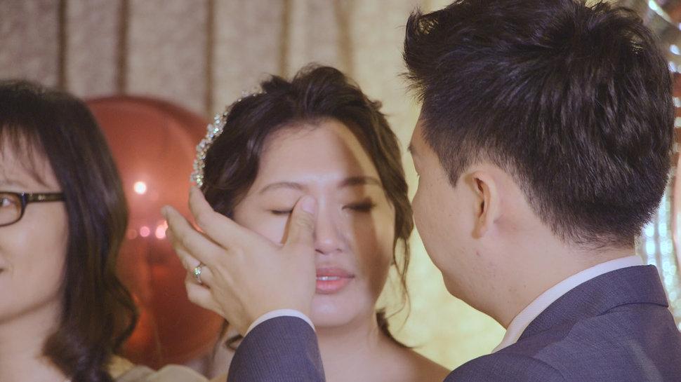 Still0619_00019 - MOJO VIDEO 摩玖影像 - 結婚吧