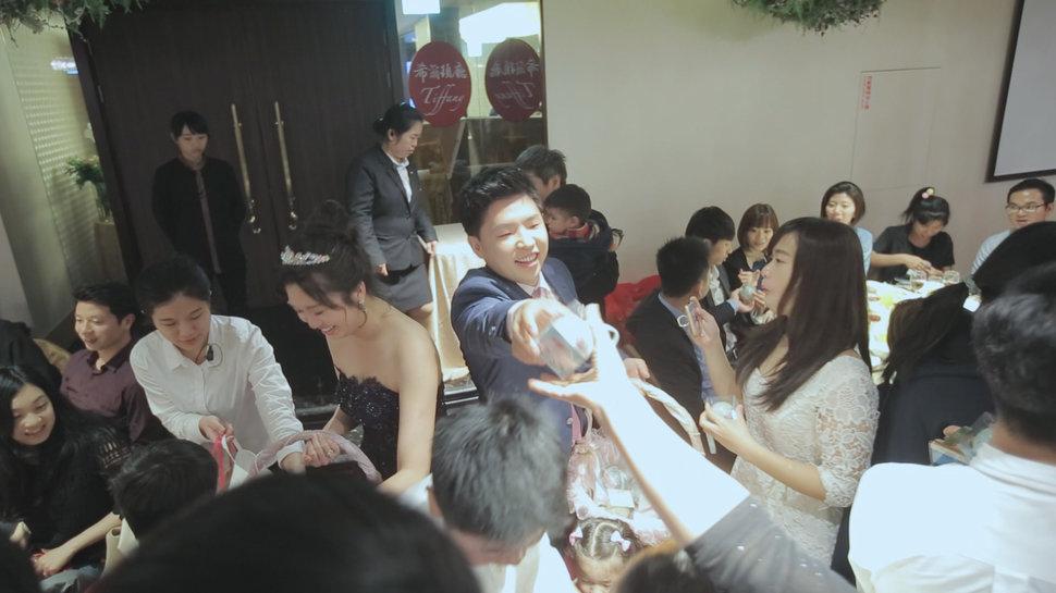Still0619_00025 - MOJO VIDEO 摩玖影像 - 結婚吧