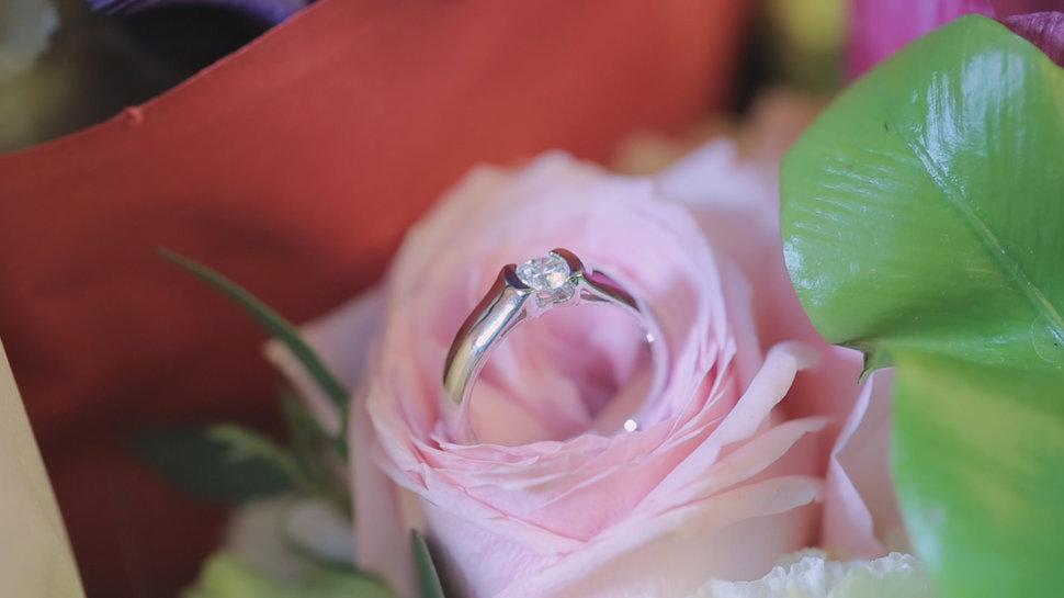 Still0619_00039 - MOJO VIDEO 摩玖影像 - 結婚吧