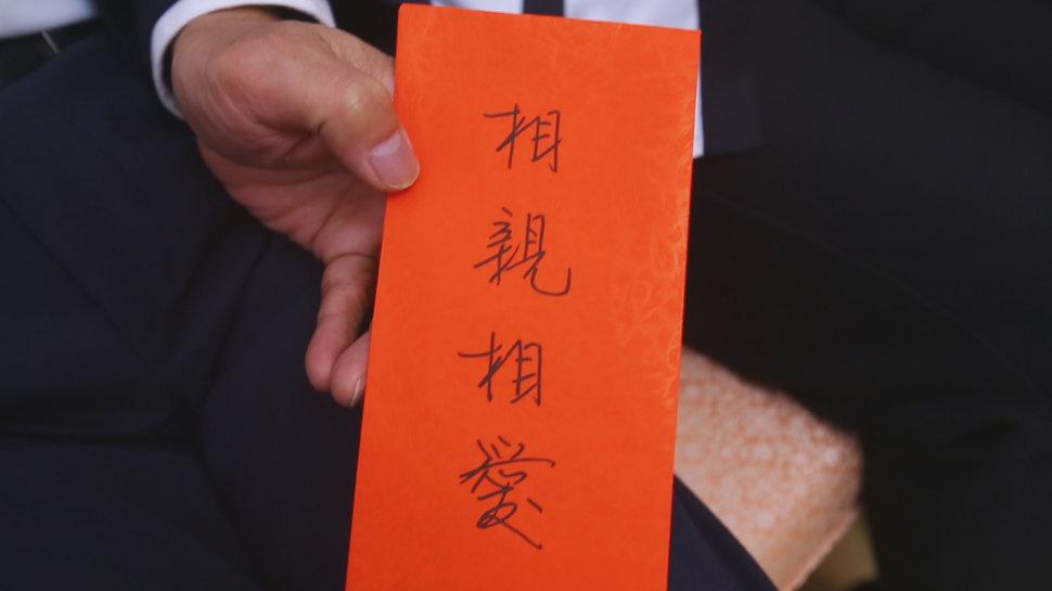 Still0619_00008 - MOJO VIDEO 摩玖影像 - 結婚吧