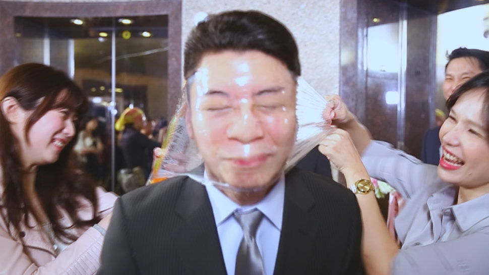 Still0619_00014 - MOJO VIDEO 摩玖影像 - 結婚吧