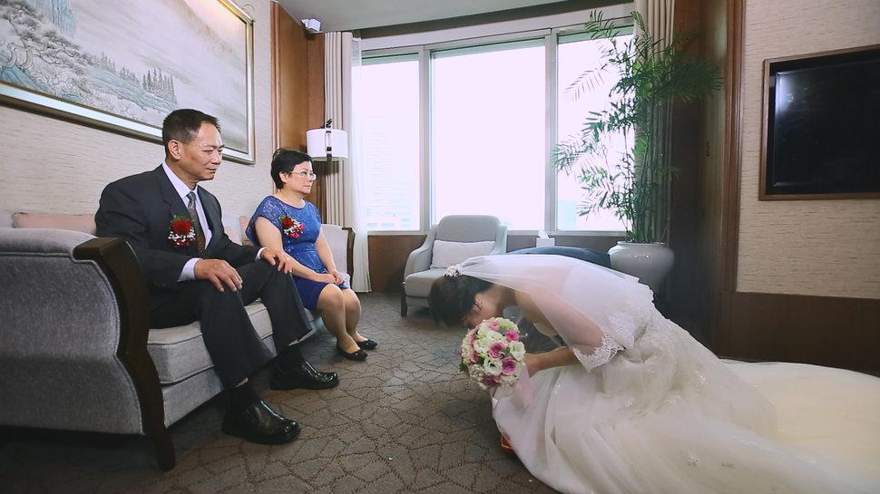 Still0619_00020 - MOJO VIDEO 摩玖影像 - 結婚吧
