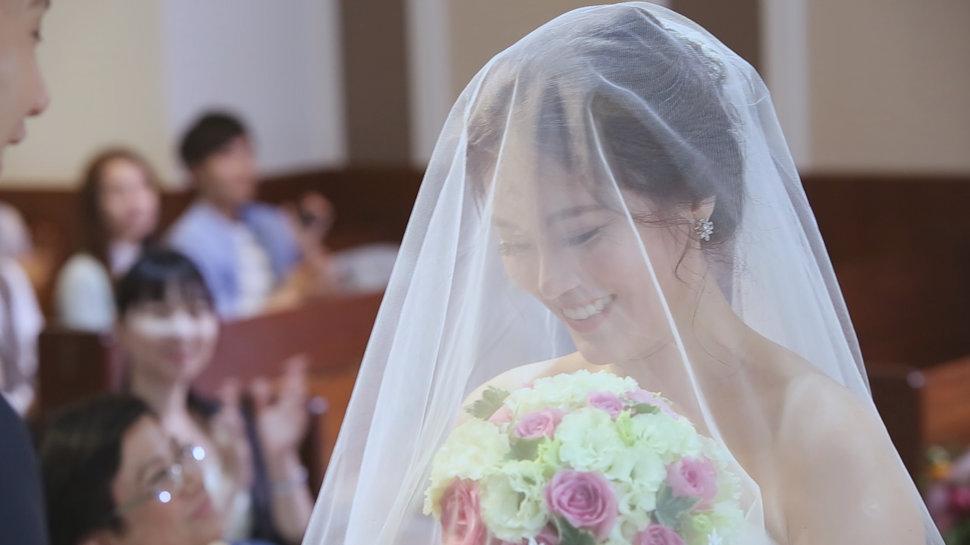 Still0619_00026 - MOJO VIDEO 摩玖影像 - 結婚吧